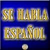 spanish, too