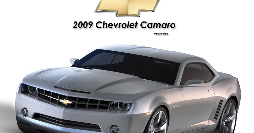 Latest cars models chevrolet chevy is a brand of vehicle for General motors cars brands
