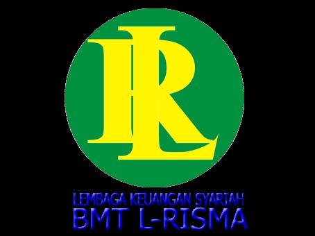 BMT L-RISMA