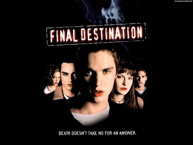 Final+Destination+1(ifazo.wordpress.com).jpg