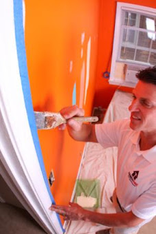 Low-cost High-return Home Improvement Tips