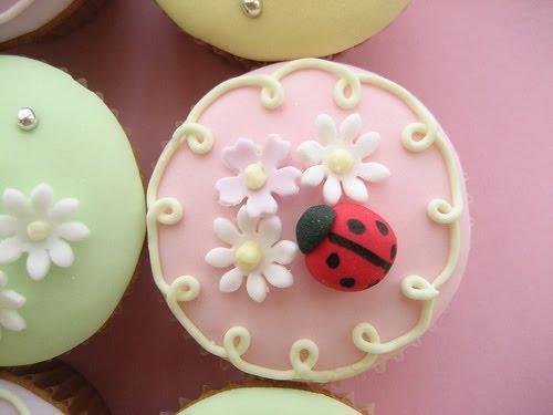 [Ladybug_spring]