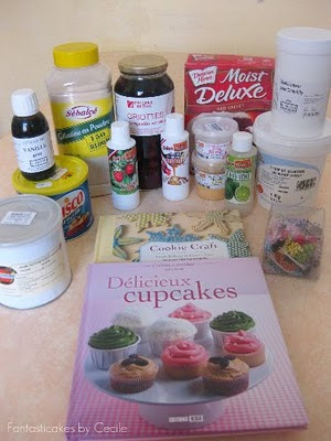 Cake Decorating Suppliers Fyshiwck