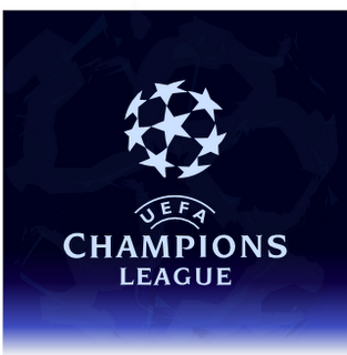 Sorteo Champions League 2009