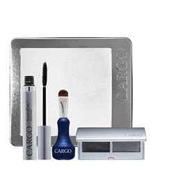 50% OFF all CARGO Makeup at Sephora