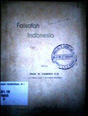 Apa Sih Filsafat Indonesia Itu?