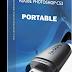 Adobe Photoshop CS3 (Portable) இலவசமாக Download செய்ய