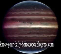 http://know-your-daily-horoscopes.blogspot.com/