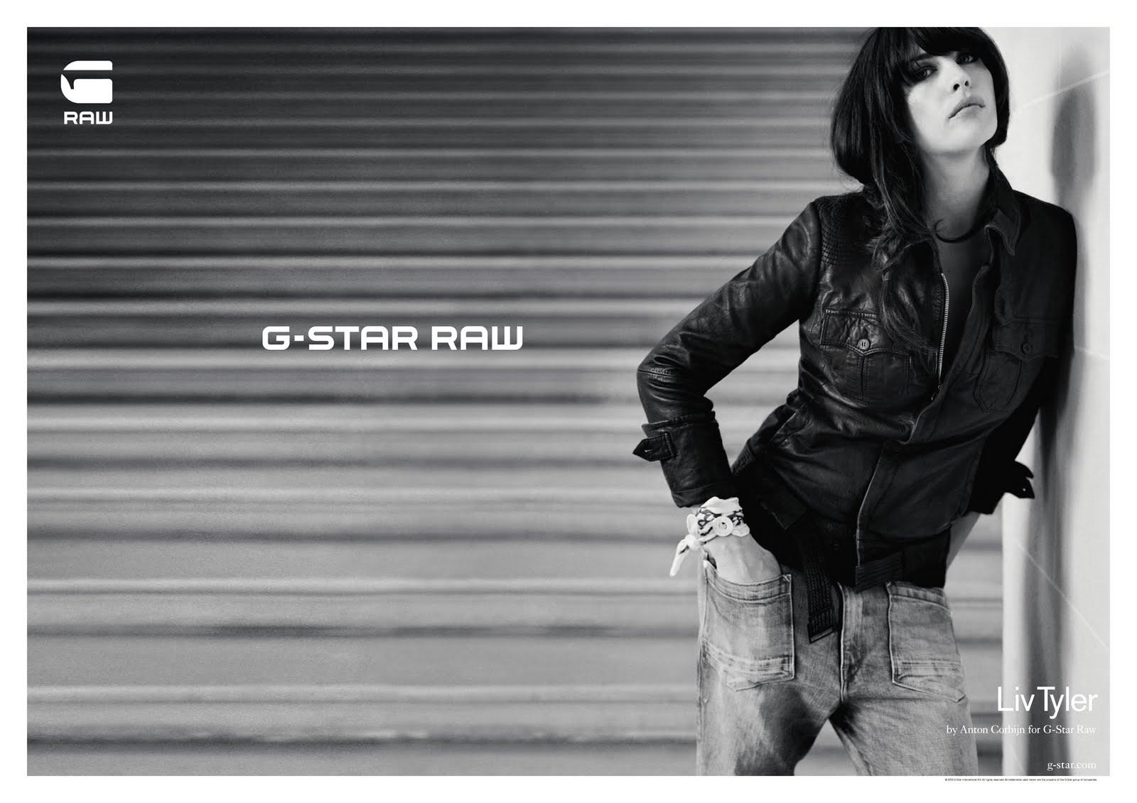 http://2.bp.blogspot.com/_uzFWpD8cK60/S4k5qGpesnI/AAAAAAAANlY/p4QlAqGtkj8/s1600/65841_G-STAR_SPRING4SUMMER_2010_ADVERTISING_d5b_122_217lo~0.jpg