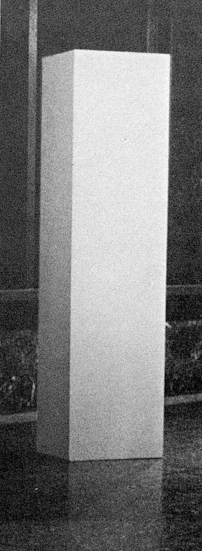 [Column]