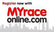 MYraceonline.com