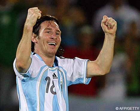 lionel messi argentina. about the lionel Messi#39;s