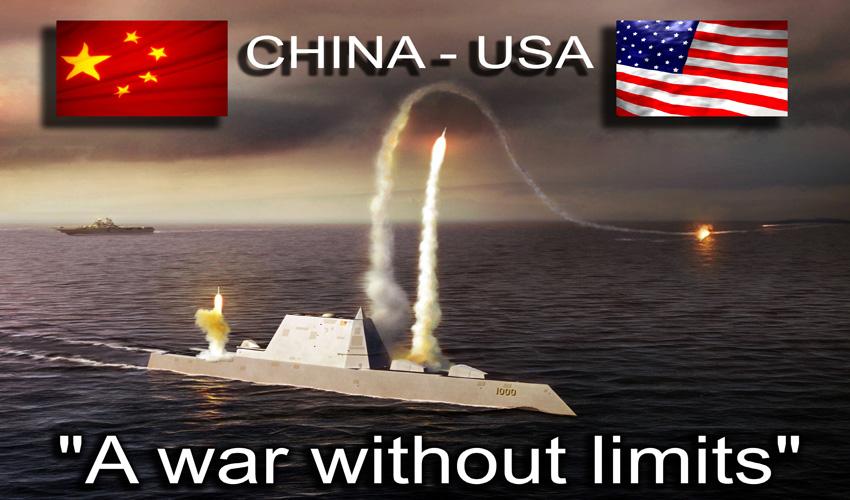 http://2.bp.blogspot.com/_uzKbgMalqKI/TPvNKeXeVPI/AAAAAAAAA54/xWB6FwrSsLE/s1600/China_USA_a_war_without_limits_2009.jpg