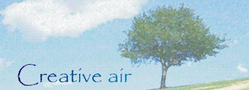 Creative air