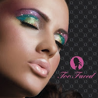 productos too faced