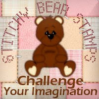 One Stitch at a Time challenge Blog