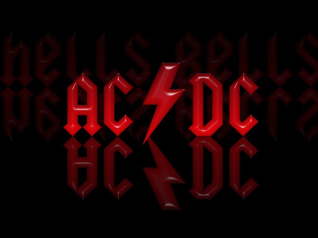 http://2.bp.blogspot.com/_uzcb0sVInLM/SY47xAV1enI/AAAAAAAAAA4/fDnoagnBA9o/S1600-R/acdc+logo.jpg