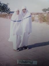 Hudaibiyah