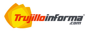 Noticias de Trujillo Perú - TrujilloInforma.com