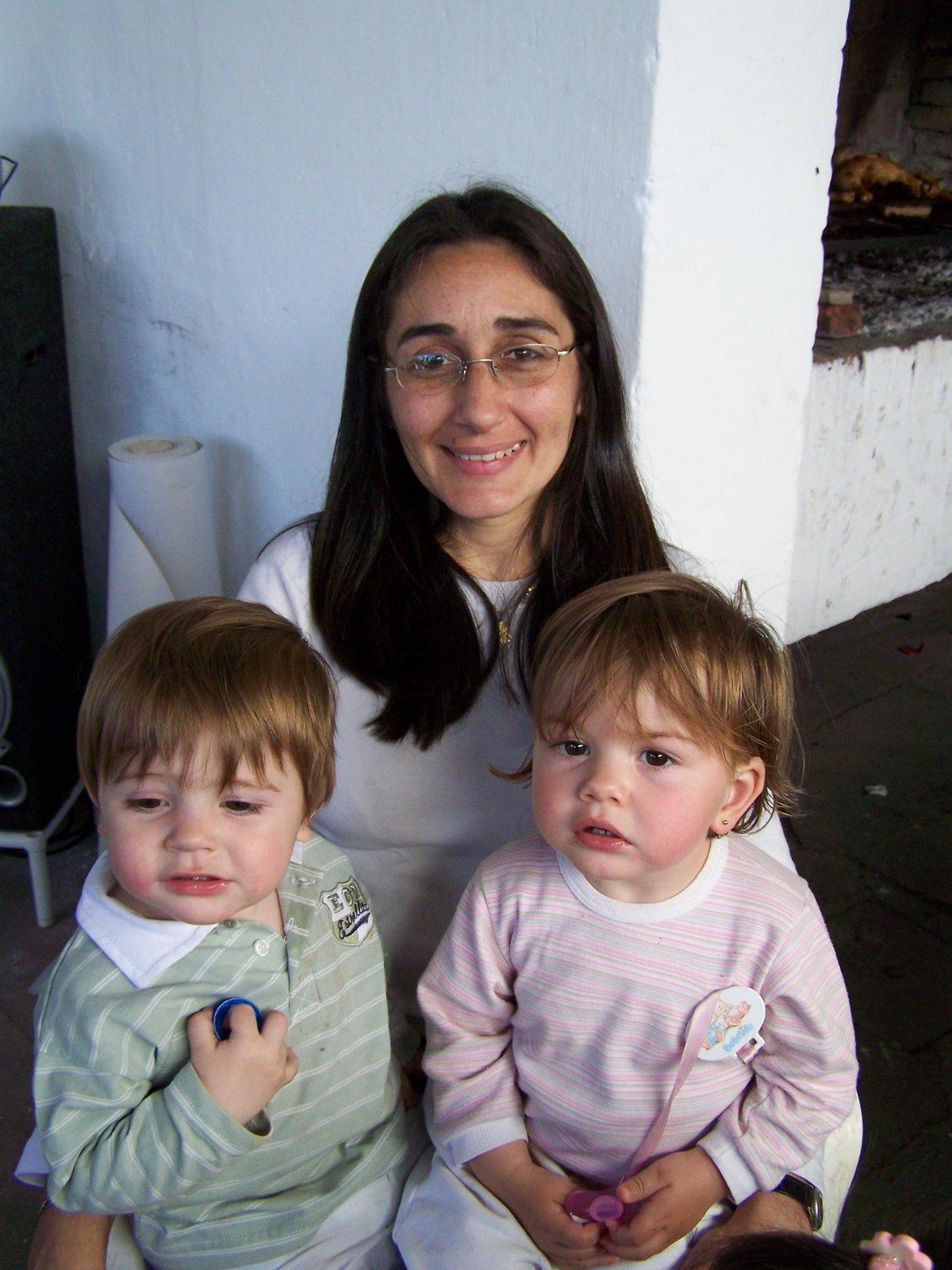 Fotos5 2007