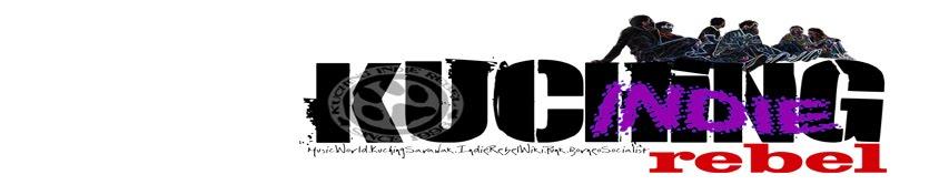 [ K ]uching . [ I ]ndie . [ R ]ebels