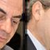 Ανακοινώθηκε το Διοικητικό Σχήμα του Δήμου Νίκαιας - Ρέντη