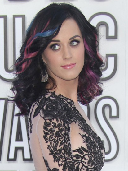 Katy Perry Hairstyles, Long Hairstyle 2011, Hairstyle 2011, New Long Hairstyle 2011, Celebrity Long Hairstyles 2191