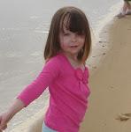 Katie, Keto Kid since 7/8/08, seizure free since 10/24/08