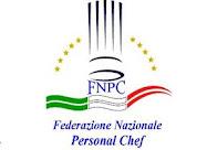 Iscritta alla FNPC