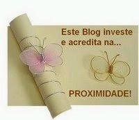 Premio blog...