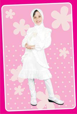 Toko Online Baju Muslim Busana Muslim Kaos Muslim