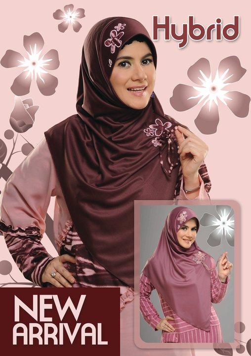 Terbaru 2011, trend fashion 2011 koleksi rabbani terbaru 2011 koleksi