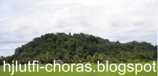 hjlutfi-choras.blogspot.com