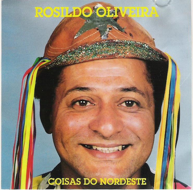 COISAS DO NORDESTE - 1997 PORTUGAL