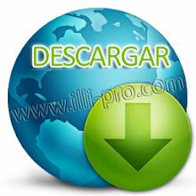 DESCARGAS GRATUITAS DE TODO LO RELACIONADO CON LA DIVINA MISERICORDIA