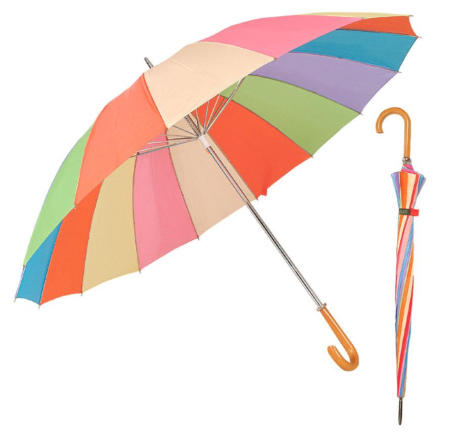 http://2.bp.blogspot.com/_v-Kx6FLZVLU/TKLRqsH7lgI/AAAAAAAAASA/jb3GgVt3zsY/s1600/490526_umbrella2%5B1%5D.jpg