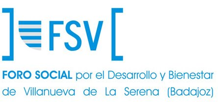 Foro Social de Villanueva