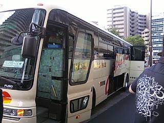 彦根観光バス