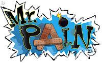 『Mr. PAIN
