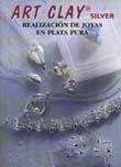ArtClay Realizacion de joyas en plata pura   Realización de joyas en plata pura