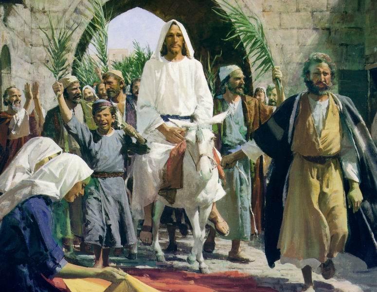 Christ+enters+Jerusalem.JPG