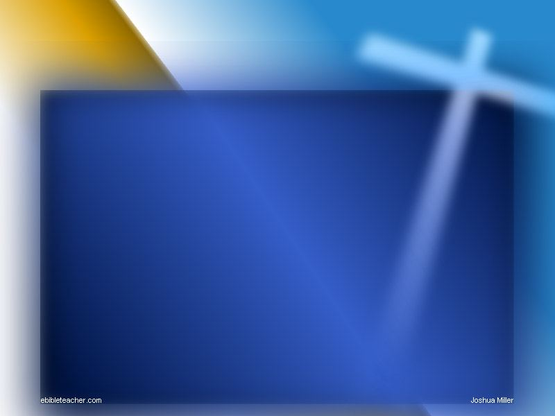 desktop wallpaper jesus. jesus cross wallpapers and