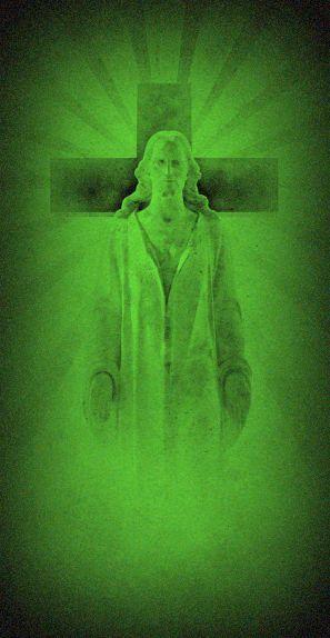 wallpaper desktop jesus. jesus desktop wallpaper.