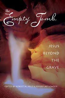 Image of The empty tomb Jesus beyond the grave Free download jesus Christ pictures and Images