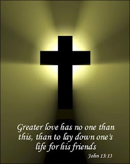 Image of Cross with Christian Prayer Free download Christian prayer-Jesus Christ Wallpapers and Pictures