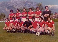 Sulmona 1975