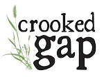www.crookedgapfarm.com