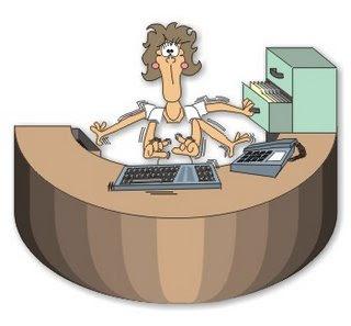 FELIZ CUMPLEAÑOS LILI!!!!!!!!!!!!! Ocupada+estoy+muy+ocupada_1