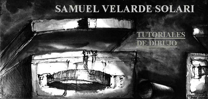 Samuel Velarde Solari
