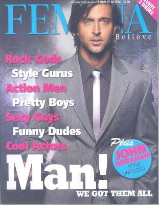 http://2.bp.blogspot.com/_v0E1GtzF7G8/RfJen84eu5I/AAAAAAAAADg/qGcw0SORiKk/s400/femina+cover.jpg